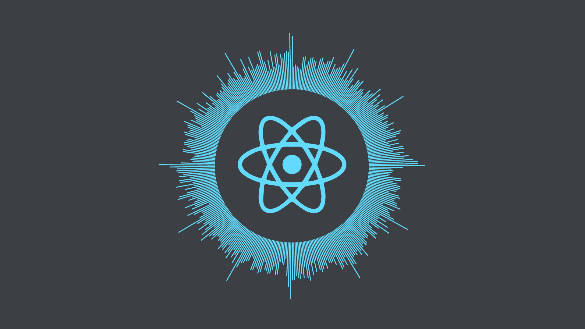 Working with React